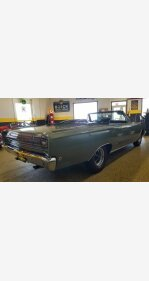 1968 Plymouth GTX for sale 100977376