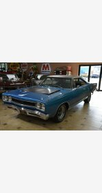 1968 Plymouth GTX for sale 101048502