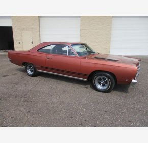 1968 Plymouth GTX for sale 101115306