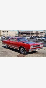 1968 Plymouth GTX for sale 101215514