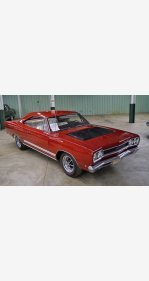1968 Plymouth GTX for sale 101215515