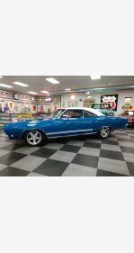 1968 Plymouth GTX for sale 101283675
