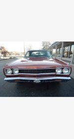 1968 Plymouth GTX for sale 101286272