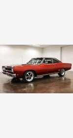 1968 Plymouth GTX for sale 101427523
