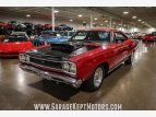 1968 Plymouth GTX for sale 101539770