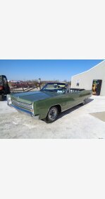 1968 Plymouth Other Plymouth Models for sale 100967957