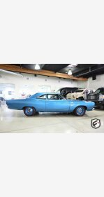 1968 Plymouth Roadrunner for sale 101003356