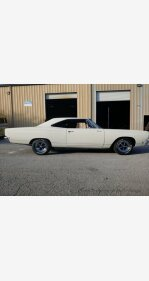 1968 Plymouth Roadrunner for sale 101059149