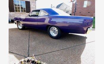 1968 Plymouth Roadrunner for sale 101060892