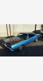 1968 Plymouth Roadrunner for sale 101237846