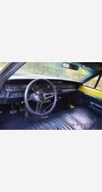 1968 Plymouth Roadrunner for sale 101259616
