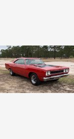 1968 Plymouth Roadrunner for sale 101357203