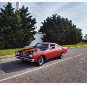1968 Plymouth Roadrunner for sale 101396247