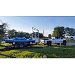 1968 Plymouth Roadrunner for sale 101584786