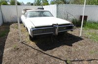 1968 Pontiac Catalina for sale 101095709