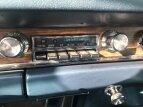 1968 Pontiac Catalina Coupe for sale 101469983