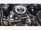 1968 Pontiac Catalina for sale 101555650