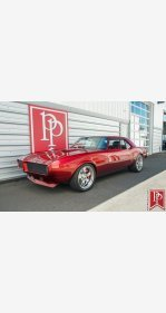 1968 Pontiac Firebird for sale 101171769