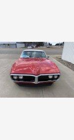 1968 Pontiac Firebird for sale 101303022