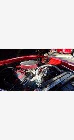 1968 Pontiac Firebird for sale 101404954