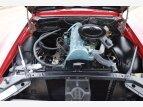 1968 Pontiac Firebird for sale 101516777