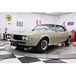 1968 Pontiac Firebird for sale 101568957
