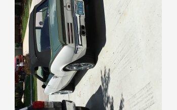 1968 Pontiac Firebird Convertible for sale 101531285
