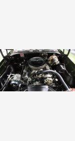 1968 Pontiac GTO for sale 101352338