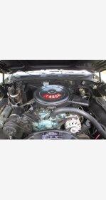 1968 Pontiac GTO for sale 101352899