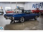 1968 Pontiac GTO for sale 101479029