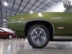1968 Pontiac GTO for sale 101486194