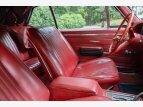1968 Pontiac GTO for sale 101576855