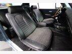 1968 Pontiac GTO for sale 101609877
