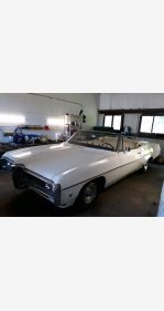1968 Pontiac Parisienne for sale 101350038