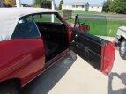 1968 Pontiac Tempest for sale 101475745