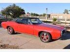 1968 Pontiac Tempest for sale 101584954