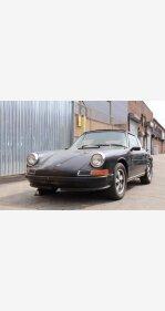 1968 Porsche 912 for sale 101239263