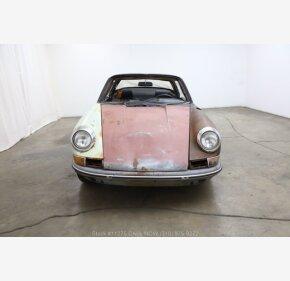1968 Porsche 912 for sale 101366972