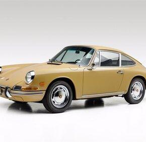 1968 Porsche 912 for sale 101415459