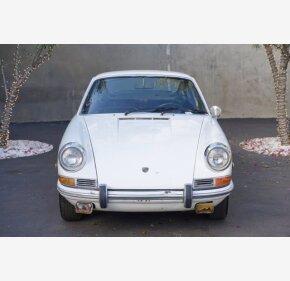1968 Porsche 912 for sale 101434085