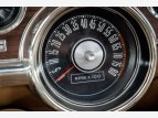 1968 Shelby GT350 for sale 101478576
