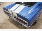 1968 Shelby GT500 for sale 101476648