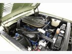 1968 Shelby GT500 for sale 101526159