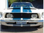 1968 Shelby GT500 for sale 101538612