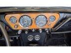 1968 Triumph Spitfire for sale 101562494