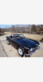 1968 Triumph TR250 for sale 101156661