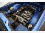 1968 Triumph TR250 for sale 101556345