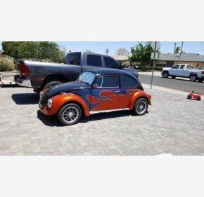 1968 Volkswagen Beetle for sale 100828990
