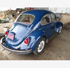 1968 Volkswagen Beetle for sale 101096595