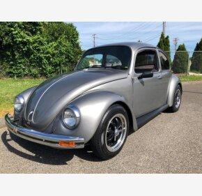 1968 Volkswagen Beetle for sale 101157213